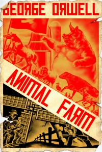 Animal_Farm_by_TheFool432